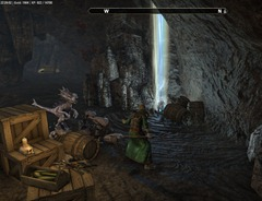 eso-stonefalls-skyshards-found-in-soft-dirt-by-daggers-3