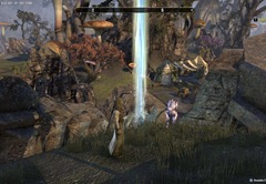 eso-stonefalls-skyshards-staging-an-attack-on-arand-2