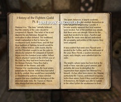 eso-tamriel-history-lorebooks-history-of-the-fighters-guild-pt2-2