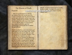 eso-the-illusion-of-death-lorebook-glenumbra-2