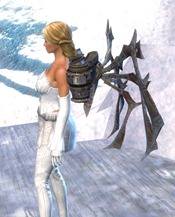 gw2-advanced-spinal-blades-backpiece-2