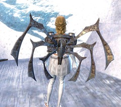 gw2-advanced-spinal-blades-backpiece