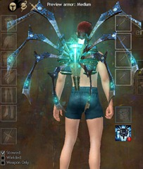 gw2-dynamic-tempered-spinal-blades