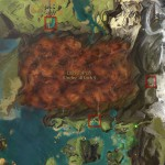 gw2-escape-from-lions-arch-achievement-guide.jpg