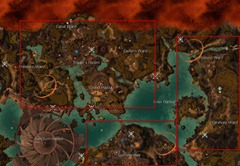 gw2-escape-from-lion's-arch-achievement-guide-7