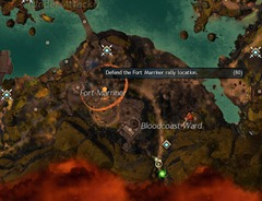 gw2-escape-from-lion's-arch-achievement-guide-defend-achievements