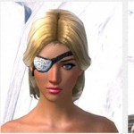 gw2 eyepatch featured
