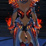 gw2-flamekissed-light-armor-gemstore.jpg