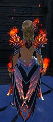 gw2-flamekissed-light-armor-gemstore-3