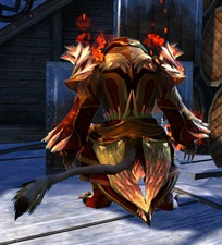 gw2-flamekissed-light-armor-gemstore-charr-3