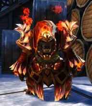gw2-flamekissed-light-armor-gemstore-charr