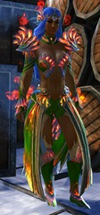 gw2-flamekissed-light-armor-gemstore-norn-female
