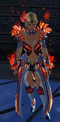gw2-flamekissed-light-armor-gemstore