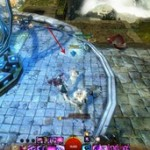 gw2-generator-generator-edge-of-the-mists-achievement-guide_thumb.jpg
