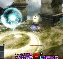 gw2-let-it-glow-edge-of-the-mists-wvw-achievement