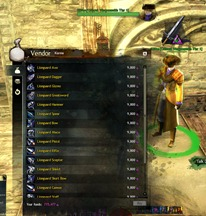 gw2-lionguard-weapon-skins-2