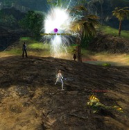 gw2-live-on-the-edge-edge-of-the-mists-achievement-guide-2