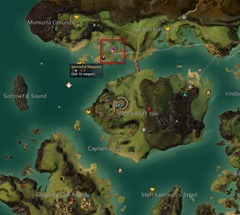 gw2-live-on-the-edge-edge-of-the-mists-achievement-guide-3