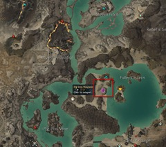 gw2-live-on-the-edge-edge-of-the-mists-achievement-guide-7