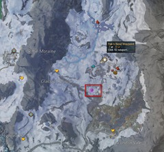 gw2-live-on-the-edge-edge-of-the-mists-achievement-guide-8