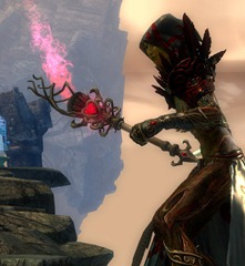 gw2-lovestruck-flame-torch