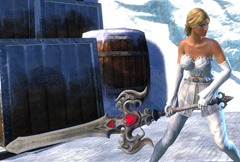 gw2-lovestruck-greatsword-5