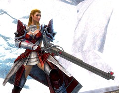 gw2-lovestruck-rifle-2