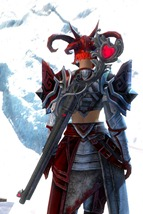 gw2-lovestruck-rifle-3