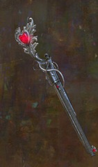 gw2-lovestruck-rifle