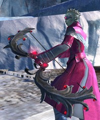 gw2-lovestruck-shortbow-5