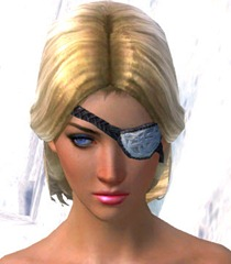 gw2-magnus's-eye-patch-gemstore-2
