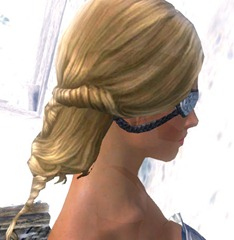 gw2-magnus's-eye-patch-gemstore-3