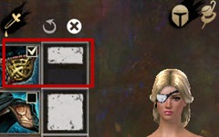 gw2-magnus's-eye-patch-gemstore-4