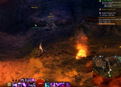 gw2-memories-in-your-hand-heirloom-guide-19