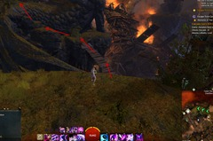 gw2-memories-in-your-hand-rubble-pile-guide-36b