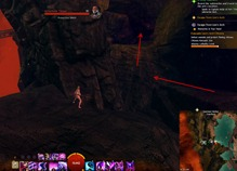 gw2-memories-in-your-hand-rubble-pile-guide-40b