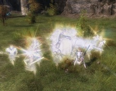 gw2-permanent-ascalonian-leader-pvp-finisher-2