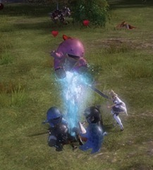 gw2-permanent-quaggan-pvp-finisher-2