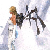 gw2-quad-spinal-blades-backpiece-2