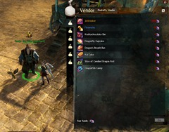gw2-sonder-the-seller-2