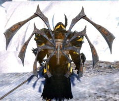 gw2-tempered-spinal-blades