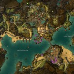 gw2-things-to-do-in-lions-arch-map-completion.jpg
