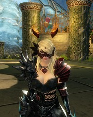 gw2-thoughtless-potion-horns