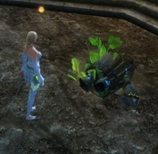 gw2-thresher-sickle-5000-harvesting-sickle-gemstore-3