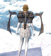 gw2-twin-spinal-blades-backpiece