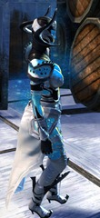 gw2-zodiac-light-armor-skin-female-2