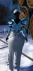 gw2-zodiac-light-armor-skin-female-3