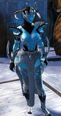 gw2-zodiac-light-armor-skin-female