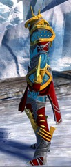 gw2-zodiac-light-armor-skin-male-3