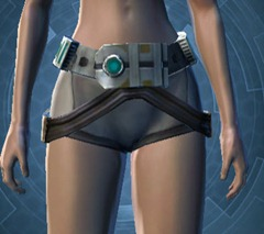 swtor-ambitious-warrior-armor-set-galactic-ace's-starfighter-pack-belt